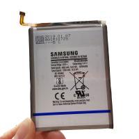 pin Samsung M20