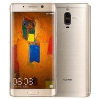 màn hình Huawei Mate 9 Pro