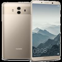 màn hình Huawei Mate 10