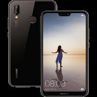 màn hình Huawei P20 Lite