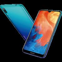 mặt kính Huawei Y7 Pro 2019