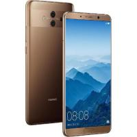 Mặt Kính Huawei Mate 10
