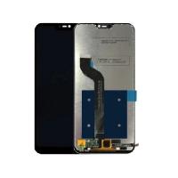 màn hình Xiaomi Mi A2 Lite