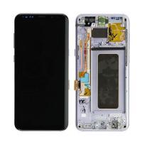 màn hình Samsung S8