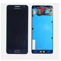 màn hình Samsung A7 2016