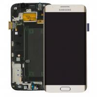 màn hình Samsung S7 Edge