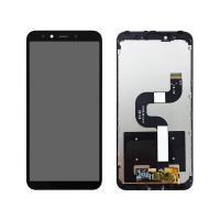 màn hình Xiaomi Mi 6X