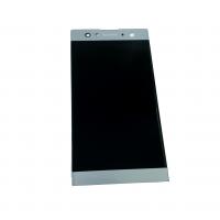 mặt kính Sony Xperia XA2 Ultra