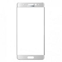 mặt kính Samsung Note 7