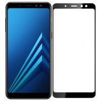Mặt kính Samsung A8 Plus 2018