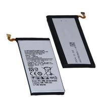 Pin Samsung A30