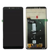 màn hình Xiaomi Redmi Note 5
