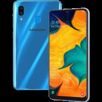 màn hình Samsung A30