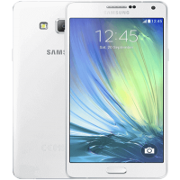 Mặt kính Samsung A7 2015