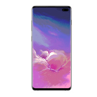 mặt kính Samsung S10 Plus