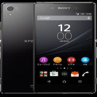 màn hình Sony Xperia Z4