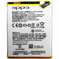pin Oppo F7