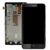 màn hình Nokia Lumia 430