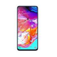 màn hình Samsung A70/A705