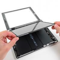 màn hình ipad mini 3