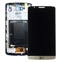 màn hình LG G3