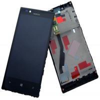 màn hình Nokia Lumia 720