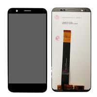 màn hình Asus Zenfone Max Plus M1