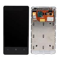 màn hình Lumia 800