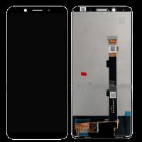 màn hình Oppo F5