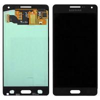 màn hình Samsung C5