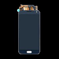 màn hình Samsung E7
