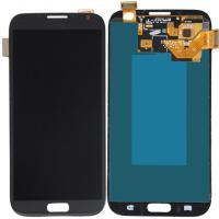 màn hình Samsung Note 2