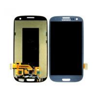 màn hình Samsung S3