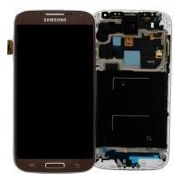 màn hình Samsung S4