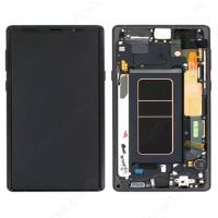 màn hình Samsung Note 10