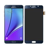 màn hình Samsung Note 5