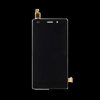 mặt kính Huawei P8 Lite