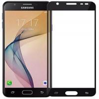 Mặt kính Samsung J7 Prime