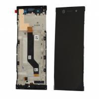 màn hình Sony Xperia XA1 Ultra