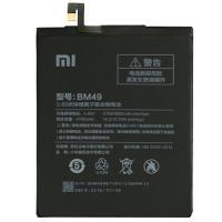pin Xiaomi Mi Max 3
