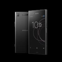 màn hình Sony Xperia XZ1