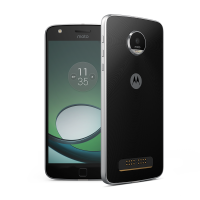 Mặt kính Motorola Moto Z Play