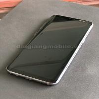 mặt kính Samsung S8