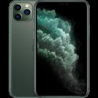 mặt kính iphone 11 pro max
